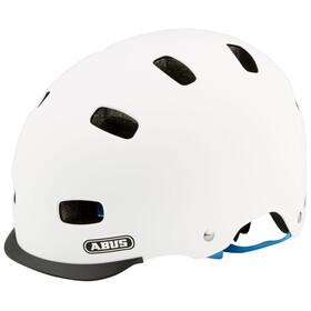ABUS Scraper 2.0 - Casco de bicicleta - blanco